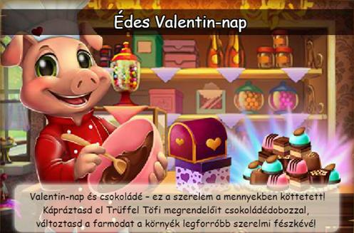 Édes Valentin-nap plakát.png