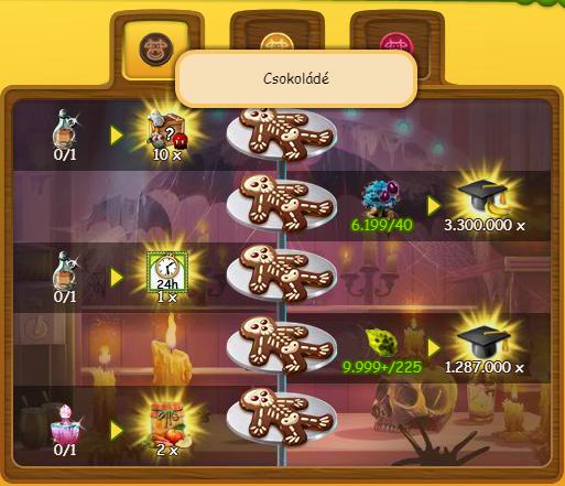 12 új csoki.png