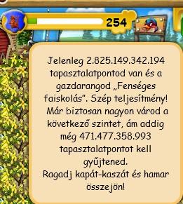 254.jpg
