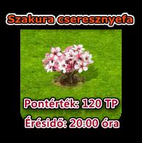 405003caefc12364f9a9edd12e695ab853f6084b.png