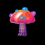 42584_mushroom4_fantasy_diana_553a0eefa48379e3d520150b0ac1685c.png