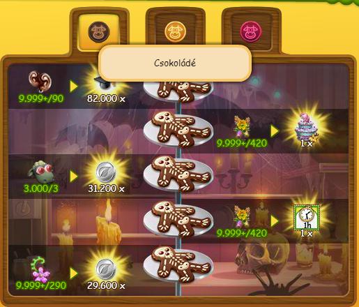 7 csoki.png