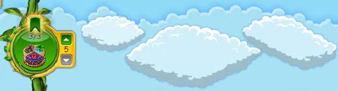 A nagy lakoma felhősor.png