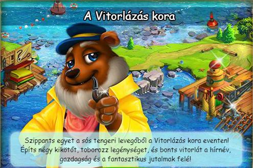 A vitorlázás kora plakát.png