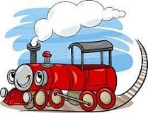 a vonat.jpg