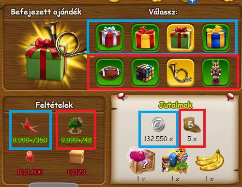 ajándék3.png