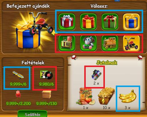 ajándék4.png