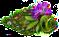 alfalfa.png