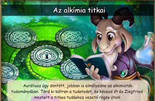 alkímia plakát.png