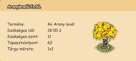 arany XL.png
