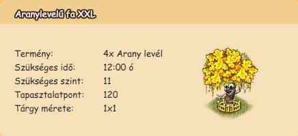 arany XXL.png