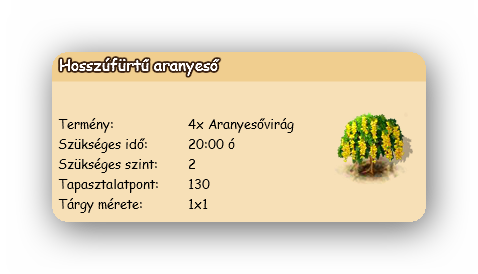 aranyeső.png