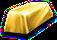 aranyrúd.png