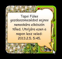 Ashampoo_Snap_2013.01.24_17h25m45s_003_.png