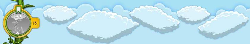 Bőségszaru felhősor (új).png