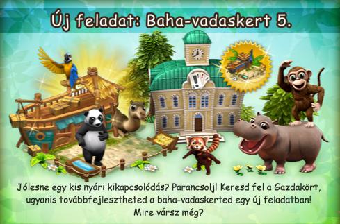 Baha-vadaskert hír.png