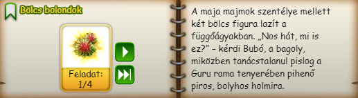 baha_gazdakor.PNG