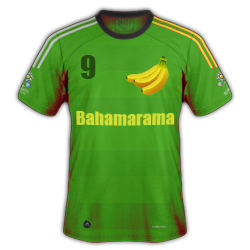 bahamarama.png
