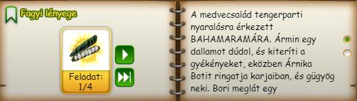 bahas_gazdakor.PNG