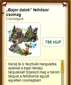 bajor_bank.PNG