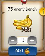 banán1.png