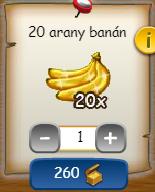 banán3.png