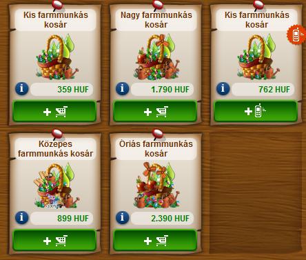 Banki árak.png