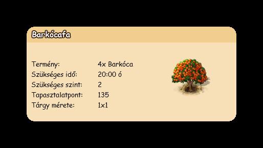 Barkócafa.png