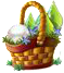 basket1.png