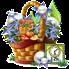 basket4.png