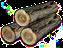 beaverwood.png