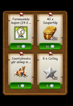 bingóboltvegyes.png