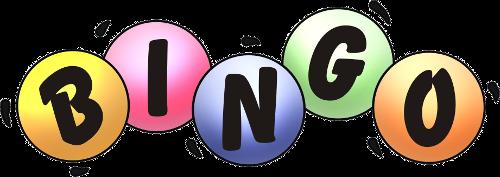 Bingo-Logo.png