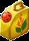 bioüzemagyagxlkicsi.png