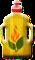 bioüzemanyagkicsi.png