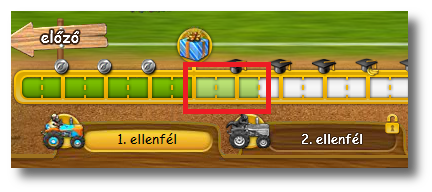 bioüzemanyaglépés.png