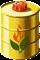 bioüzemanyagxxlkicsi.png