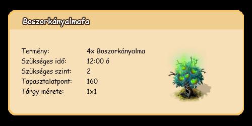 boszorkányalmafa.png