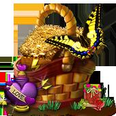 breedingapr2018_basket1_big.png