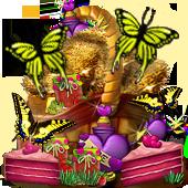 breedingapr2018_basket4_big.png
