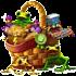 breedingnov2016amphpack.png