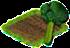 broccoli.png