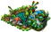 bubblealgae.png