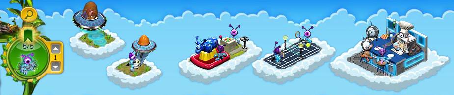 Cloud_row.jpg