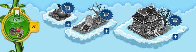 cloud_row_Borzongás felhősor.png