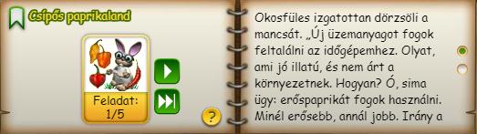 Csípőspaprikalandgkfejléc.png