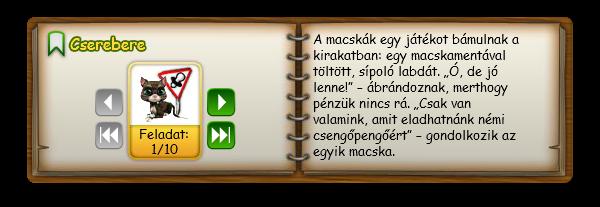 cserebere.png