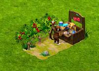 cseresznyecsoda.png