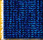 Csillagosérmés anyag.png