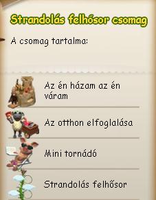 csomag tartalma.png